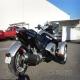 【二手重机】08年整车下货最高配自动波银色庞巴迪三轮摩托中的超级跑车Can-Am Spyder0