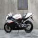 【二手欧洲跑车】2010年意大利阿古斯塔超级跑车MV Agusta F4 1078RR 3120