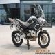 06年宝马GS1200ADV1
