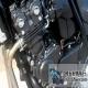 现货出售 2011年本田CB400 VTEC REVO 五代电喷 ABS版2