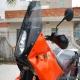 二手越野拉力车:2008年KTM-990ADV带双箱 ABS版 现货2