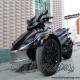 【全新庞巴迪三轮】2012年全新高配自动波庞巴迪三轮摩托中运动版Can-Am Spyder 9901