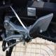 2012款 全新 奥地利KTM-DUKE200 桔色 五万元整2