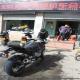 北京现货 2011全新黑色 宝马S1000RR・三把钥匙0