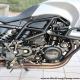 2010款宝马F650GS摩托车 现货销售 黑白 成色新 先到先得1