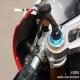 2012款全新杜卡迪1199S 顶配带两套排气及电脑,红白色0