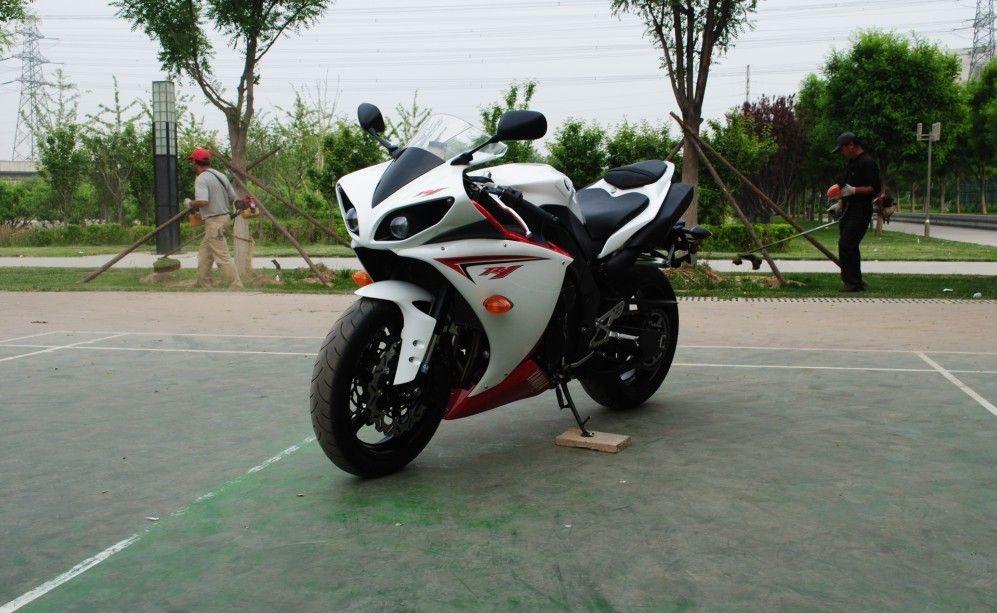 R1多少钱_雅马哈摩托车R1型号价格多少钱-雅马哈摩托车R1型号价格多少钱