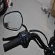 2011款亮黑色哈雷戴维森Harley Davidson XL1200N  不到700公里 成色极佳2