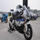 新到2012款全新红白蓝三色宝马S1000RR0