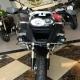2013款宝马R1200GS ADV / 90 银黑色0