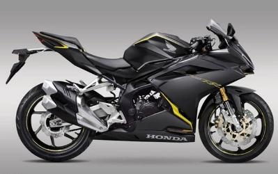 本田CBR 250RR摩托车